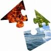 cropped-Logo-Vierelmente.png